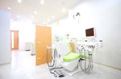 診察室風景1