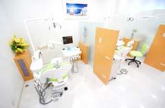 診察室風景2